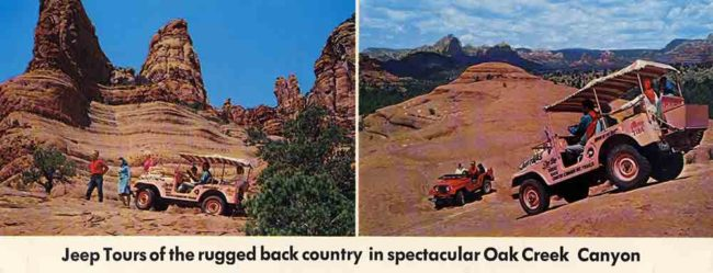don-pratt-tours-double-postcard-sedona1-lores