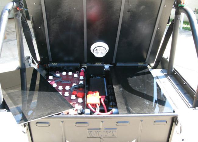 electric-veep-ev5