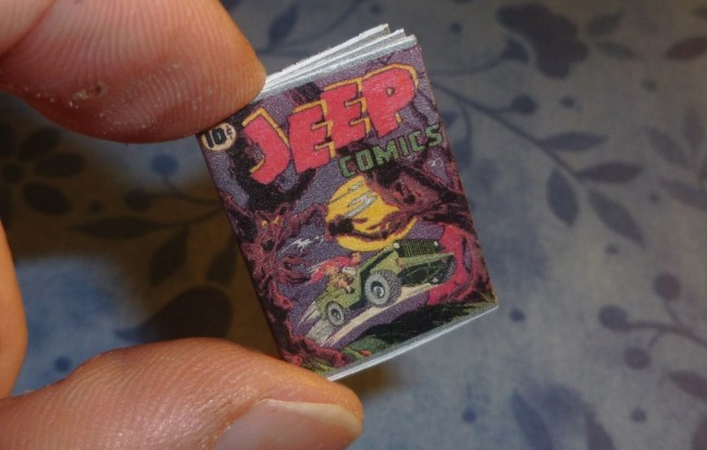 jeep-comics-dollhouse-magazine