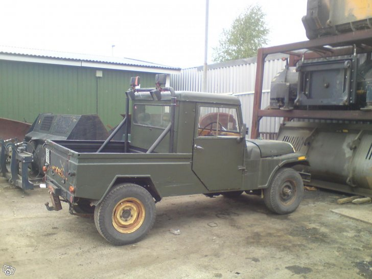 long-bed-cj5-sweden
