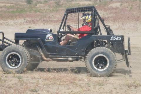 race-jeep-ollala-wa1