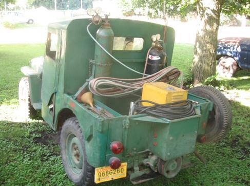 1940s-cj2a-welder-oxy-acetelene-wenona-il1