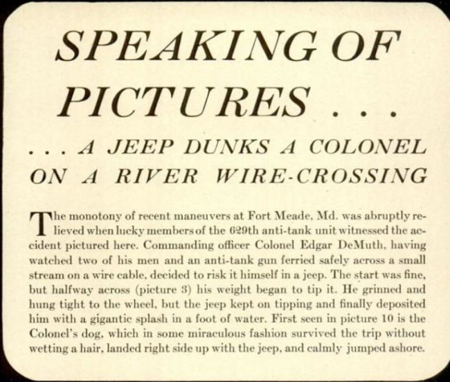 1942-05-04-Life-Magazine-pg8-11