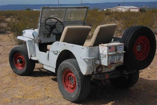 1942-gpw-goldenvalley-az2