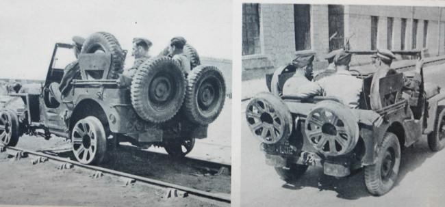1944-04-15-london-news