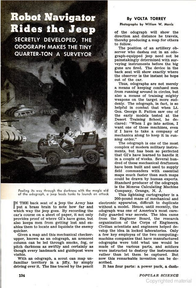 1944-12-robot-navigator-popular-science1