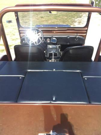 1944-flattie-oklahoma-tx3