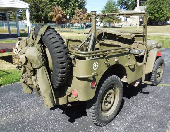 1945-mb-hagerstown-md4