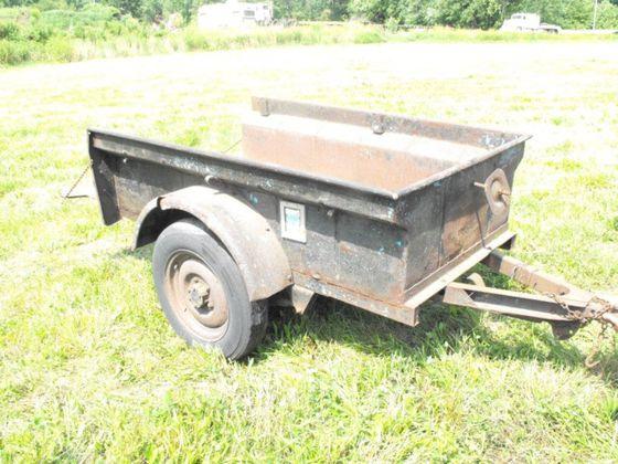1946-cj2a-barto-pa-trailer1