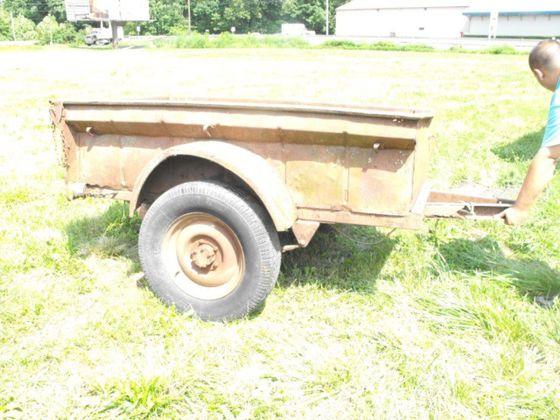 1946-cj2a-barto-pa-trailer2