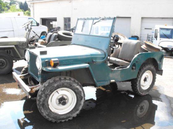 1946-cj2a-barto-pa21