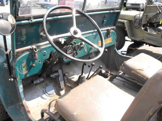 1946-cj2a-barto-pa22
