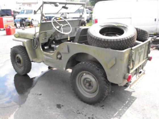 1946-cj2a-barto-pa3