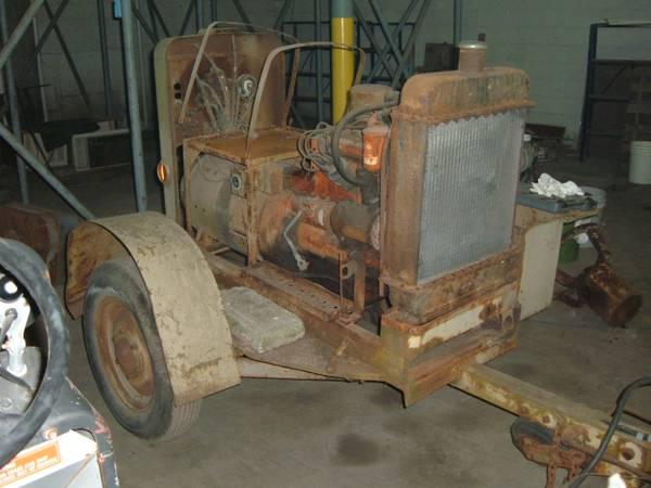 Jeeps For Sale In Md >> Industrial-Welder-Generator | eWillys | Page 2