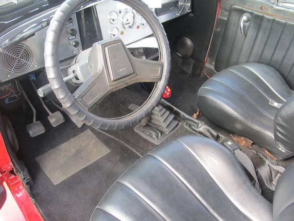 1948-jeepster-mountzion-pa2