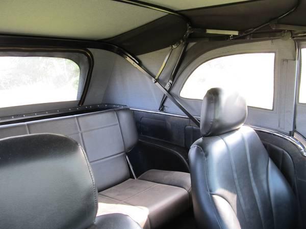 1948-jeepster-mountzion-pa3