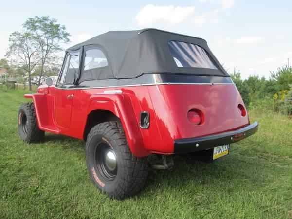 1948-jeepster-mountzion-pa4