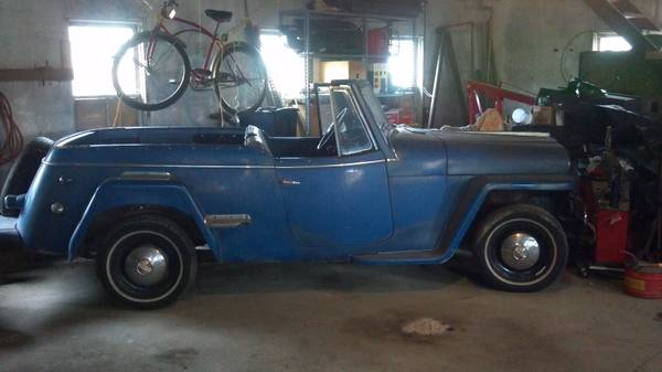 1949-jeepster-greenwich-ny1