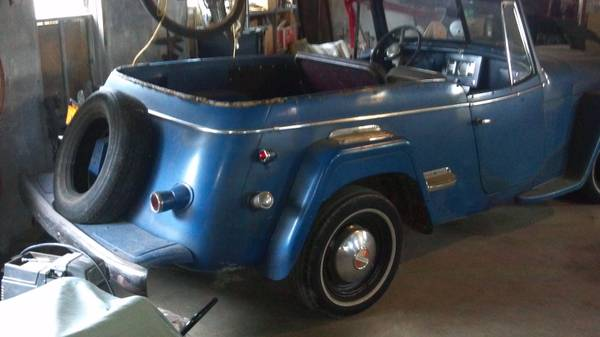 1949-jeepster-greenwich-ny2
