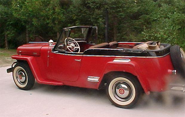 1949-jeepster-manitowoc-wi