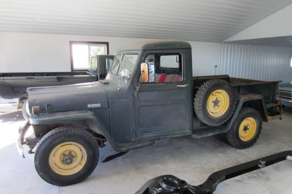 1949-truck-edgerton-wi1