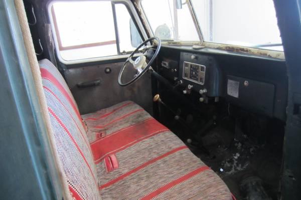 1949-truck-edgerton-wi2