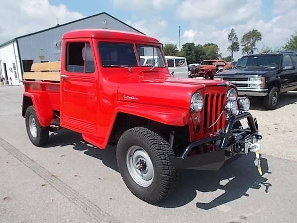 1949-truck-knightstown-in1