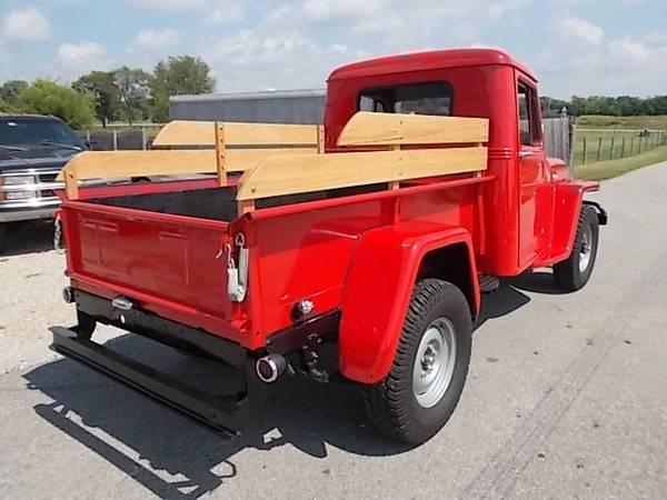 1949-truck-knightstown-in4