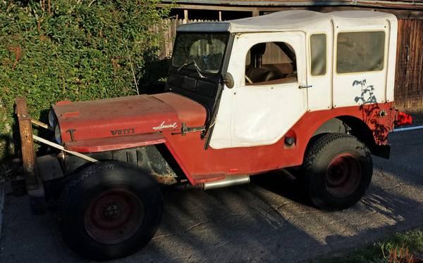 1950-cj3a-huntingtonbeach-ca0