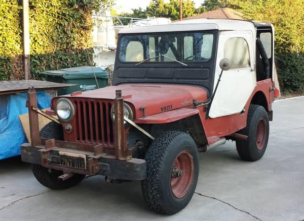 1950-cj3a-huntingtonbeach-ca1