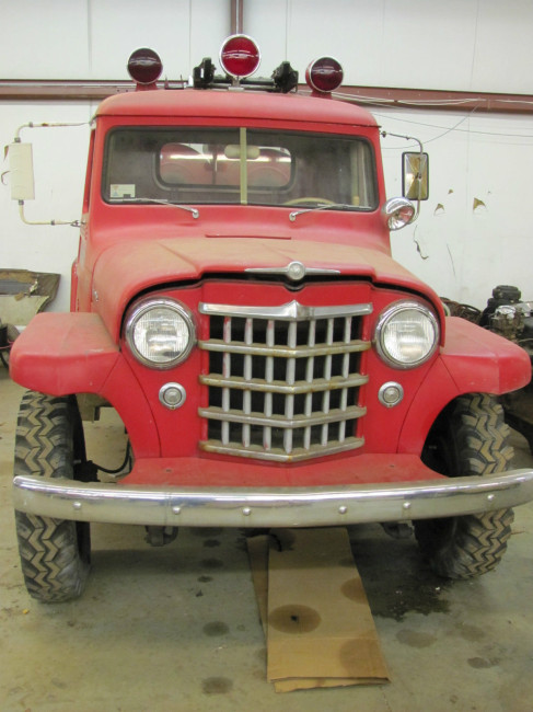 1951-fire-jeep-blitz-wagon-truck2