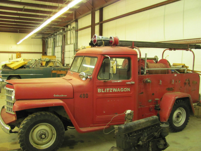 1951-fire-jeep-blitz-wagon-truck4