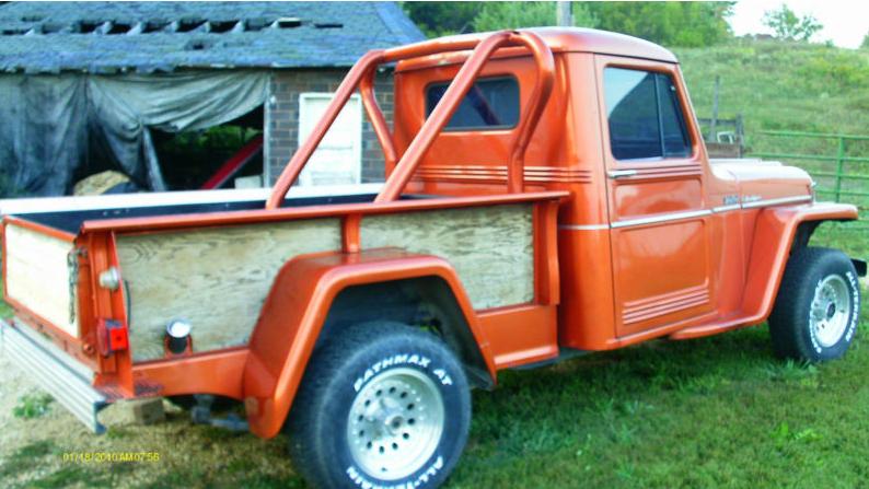 1951-truck-galesville-wi