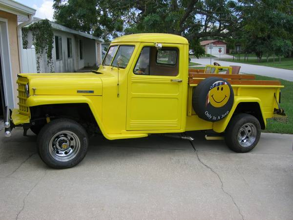 1952-truck-psj-fl2