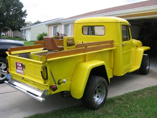 1952-truck-psj-fl4