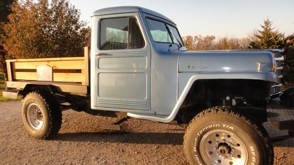 1952-truck-woodbine-ia1