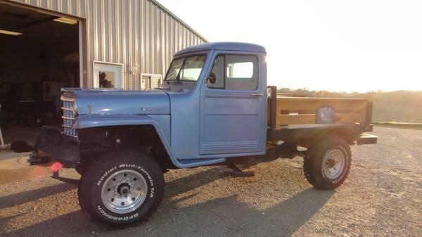 1952-truck-woodbine-ia2