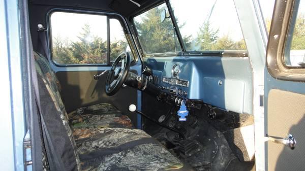 1952-truck-woodbine-ia3