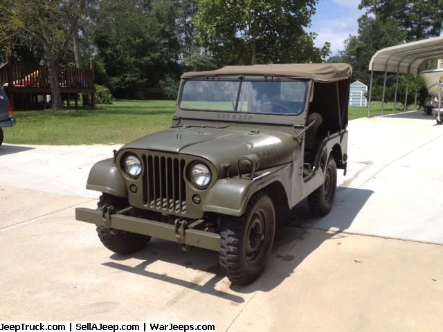 1953-m38a1-mobile-al