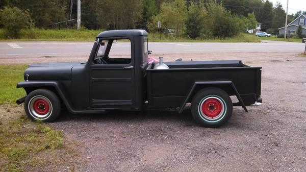 1954-truck-ishpeming-mi