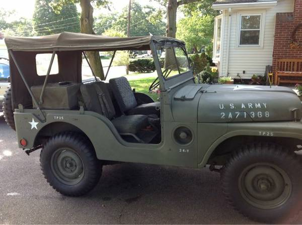1955-m38a1-warwick-ri2