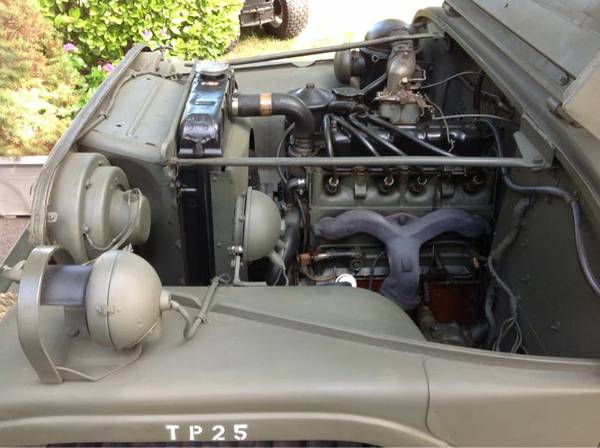 1955-m38a1-warwick-ri3