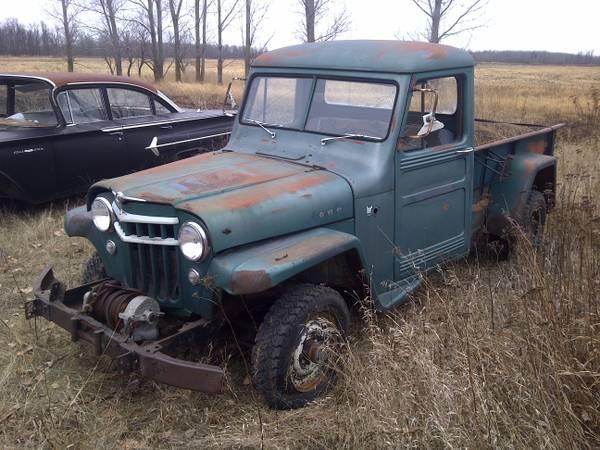 1955-truck-thiefriverfalls-mn