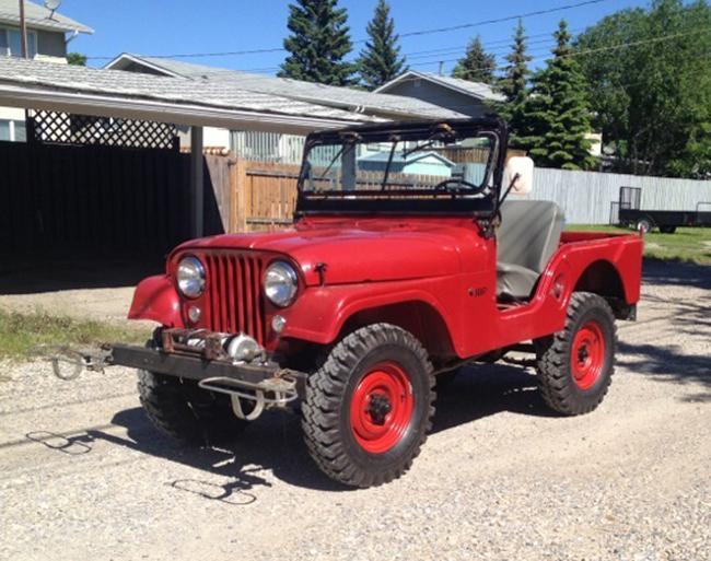 1956-cj5-alberta-canada1