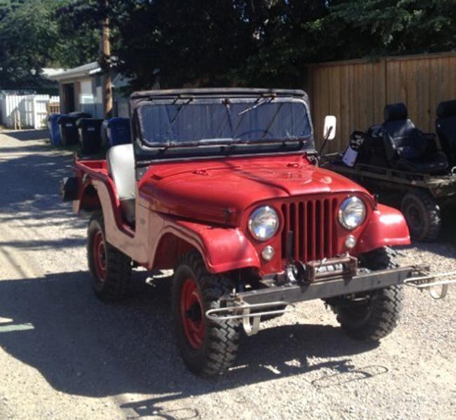 1956-cj5-alberta-canada3