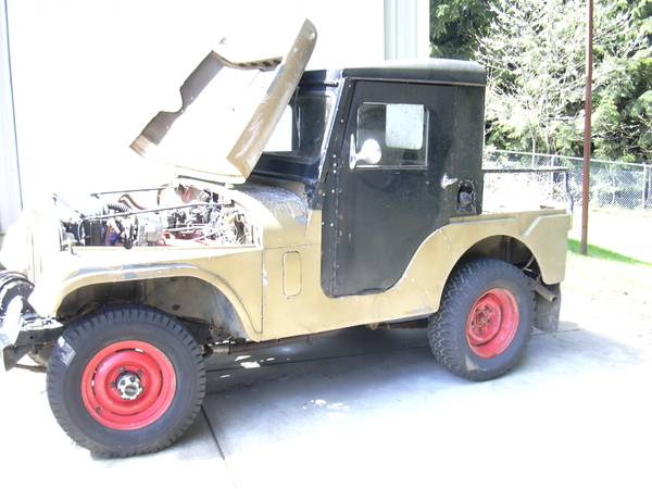 1956-cj5-beavercreek-or1