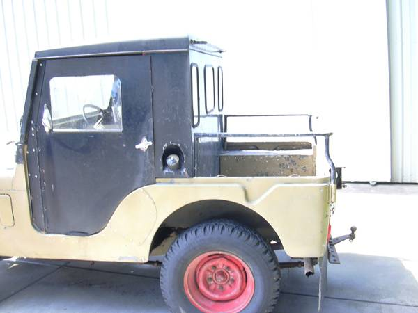 1956-cj5-beavercreek-or2