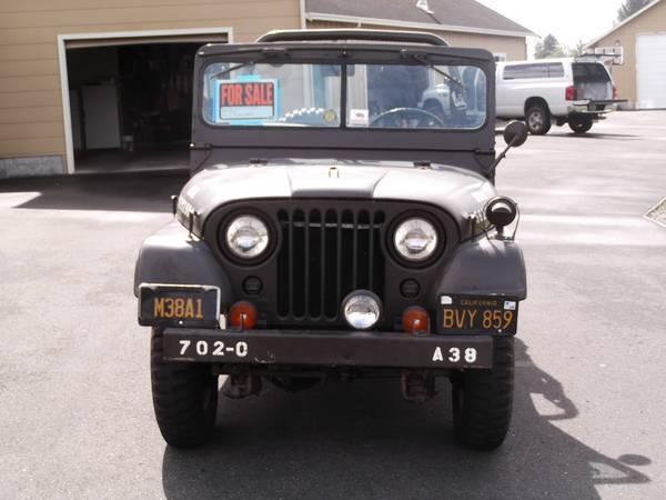 1956-m38a1-mckinleyville-ca3