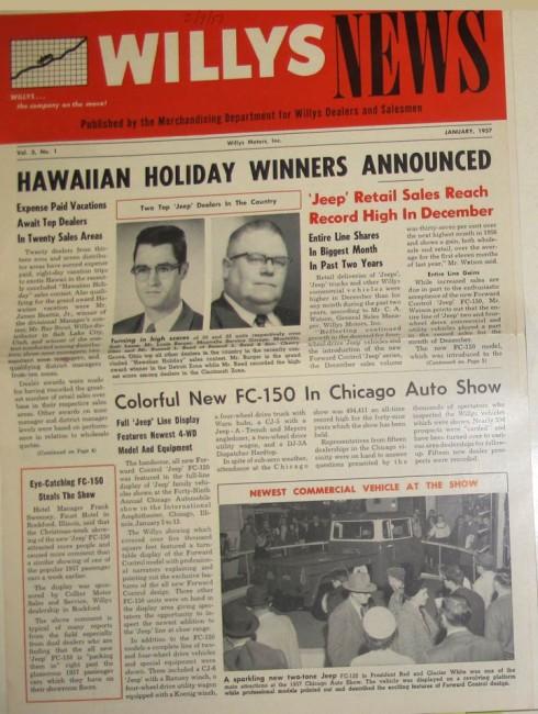 1957-01-salesman-brochure1