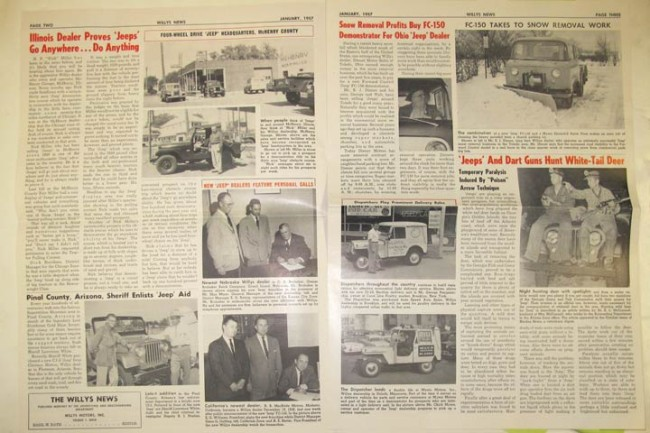 1957-01-salesman-brochure2